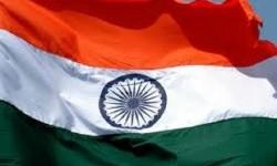 Sejarah Hari Ini: Republik India Resmi Lahir
