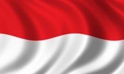 KH Muhammad Nawawi Riwayat Pejuang dari Mojokerto (III)