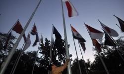 Besarnya Peran Ormas Islam di Masa Awal RI Berdiri