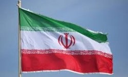 Ketua Parlemen Iran Positif Covid-19