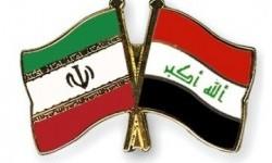 Iran-Irak Perkuat Hubungan Ekonomi dan Energi