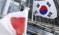 UNESCO: Jepang Gagal Beri Penjelasan Tentang Kerja Paksa