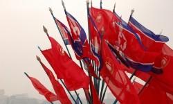 Korea Utara Nilai Kapal Selam Australia Berbahaya