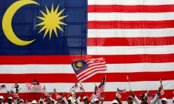 Malaysia Buka Pulau Langkawi untuk Wisatawan Domestik