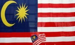 Malaysia akan Tambah Jumlah Jamaah Sholat Jumat