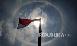 Dinilai Hina Islam, Indonesia Kecam Presiden Macron