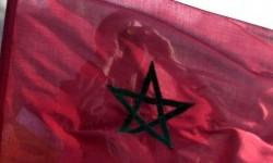 Pesawat Maroko Dilarang Melintasi Langit Aljazair