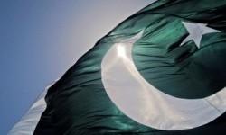 Kuil Hindu Akhirnya Boleh Berdiri di Pakistan Usai Diprotes