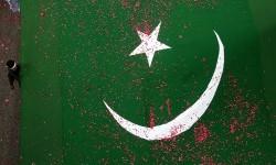 Kuil Hindu Diizinkan Dibangun di Ibu Kota Pakistan