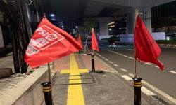 Polemik Penolakan Kenaikan Tunjangan DPRD DKI oleh PSI