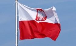 Polandia Ungkap Relasi Peretasan dengan Dinas Rahasia Rusia