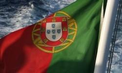 Pekerja Portugal Tuntut Kenaikan Upah di Tengah Pandemi