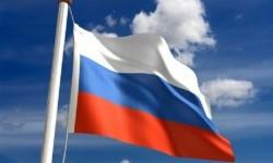 Rusia akan Terapkan<em> Lockdown</em> per Wilayah