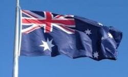Selandia Baru Selidiki Dugaan Kasus Varian Baru Corona