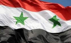Serangan di Suriah Sasar Rumah Sakit, 18 Orang Meninggal