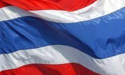 Thailand Masuk Daftar Negara Manipulator Mata Uang AS
