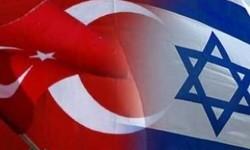 Turki Kecam Honduras karena Pindah Kedubes ke Yerusalem