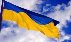 Ukraina Siap Respons Ancaman Perang Rusia