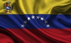 Venezuela akan Gelar Pemilu di Akhir Tahun