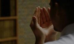 Doa Umar bin Abdul Aziz Setelah Diangkat Menjadi Khalifah