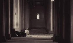 Jangan Tunda Upaya Mendekatkan Diri Kepada Allah