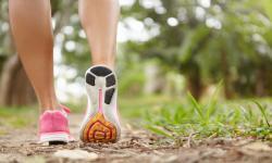 Tak Perlu 10 Ribu, 4.400 Langkah Sudah Bikin Sehat