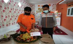 Rumah Zakat Resmikan Rumah Literasi di Desa Berdaya