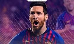 Wartawan Argentina Konfirmasi Ketertarikan City pada Messi