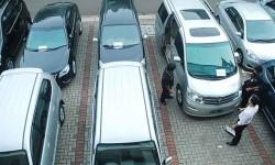 Antrian Pembelian Mobil di Australia Makin Panjang