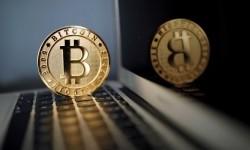 Investasi Bitcoin Beri Keuntungan Bagi Investor Indonesia