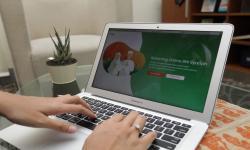 BNI Syariah Luncurkan Uang Elektronik Hasanahku