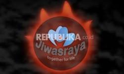 DPR: Restrukturisasi Solusi Terbaik bagi Nasabah Jiwasraya