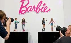 Sejarah Hari Ini: Debut Perdana Boneka Barbie