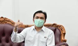 Tim BPH Migas Susuri Jalanan Sumatera, Uji Mental Pegawai