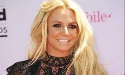 Ayah Britney Spears Dilaporkan Sadap Ponsel Putrinya
