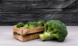 4 Sayuran Anti Peradangan yang Wajib Dimakan Setiap Hari
