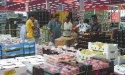 Kesungguhan Keluarga Ibrahim Buat Penduduk Makkah Berkah