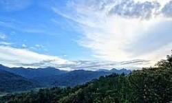 Kulon Progo Kembangkan Panggung Geowisata di Bukit Menoreh