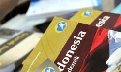 Bahasa Indonesia Diajarkan di Hefei University