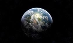 Dunia (Jika) Tanpa Corona
