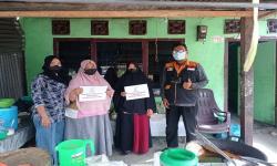 BUMMas Binaan Rumah Zakat Bantu Sejahterakan Anggota