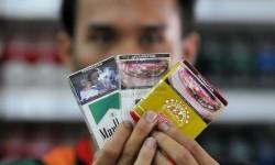 Praktisi: Rokok Faktor Risiko Signifikan Terkena Covid-19