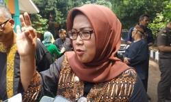 3 Hari Sejak Lebaran, Kabupaten Bogor Nihil Kasus Covid-19