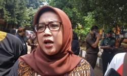 Zona Merah Covid-19 Kabupaten Bogor Bertambah