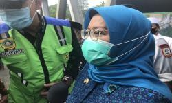Bupati Bogor Terjunkan Tim Gercep Bantu Lansia