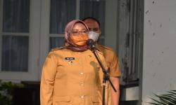 Bupati Bogor Perintahkan Kepala Dinas Data ASN yang Bolos