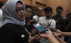 Bupati Bogor Ajak Milenial Sosialisasikan Konsep <em>New Normal</em>