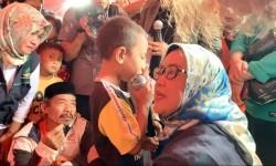 Ikuti Usulan Ridwan Kamil, Kabupaten Bogor Matangkan PSBB
