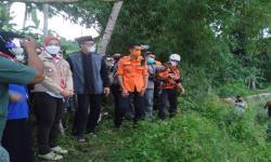 Bupati: Kegiatan Susur Sungai di Ciamis tak Sesuai Regulasi