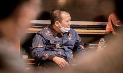 Ketua DPRD Jember: BPK Temukan Kerugian Daerah Rp 200 M